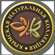 Натуральная Крымская косметика - Дары Крыма НН